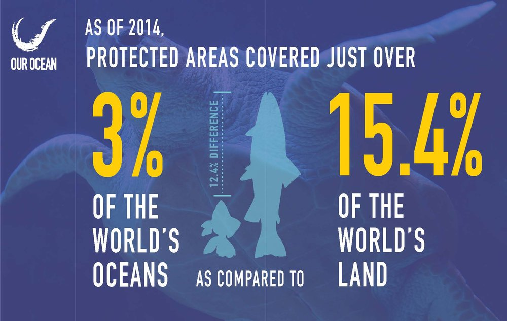 10. Our Ocean MPA Infographic.jpg