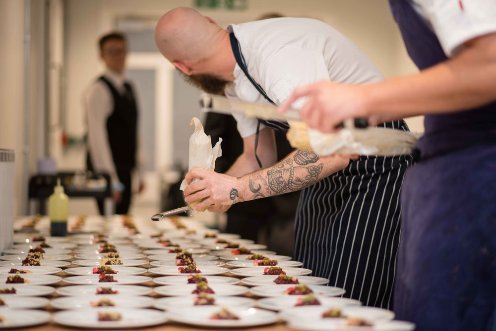 Kent Food Photographer-3.jpg