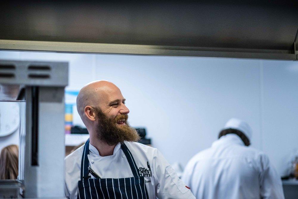 Kent Food Photographer-1-2.jpg