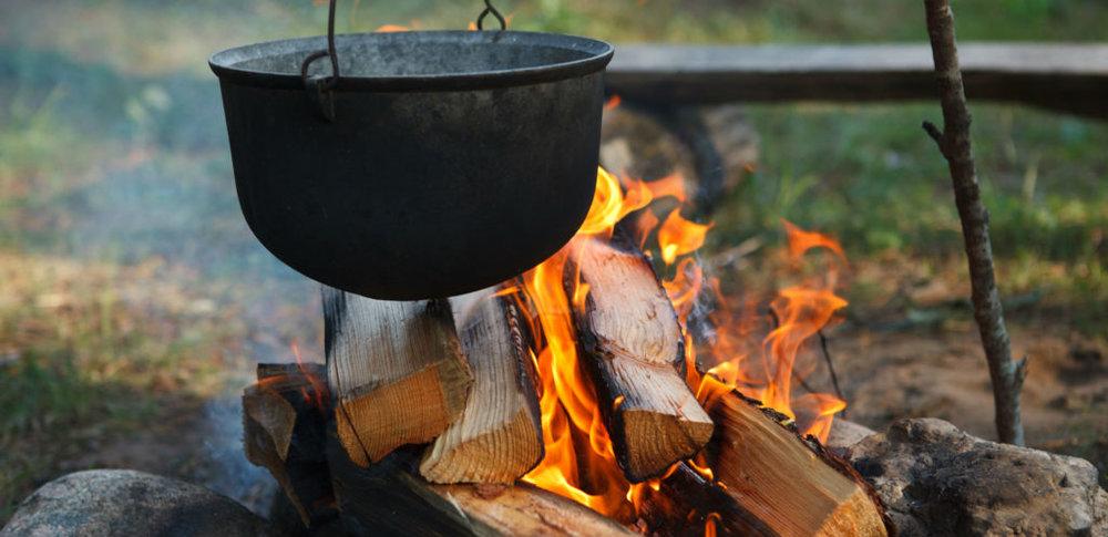 campfire-feast-3-1024x497.jpg