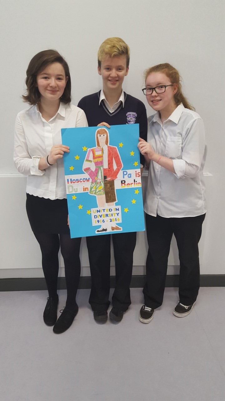 Poster Competition 15.jpg