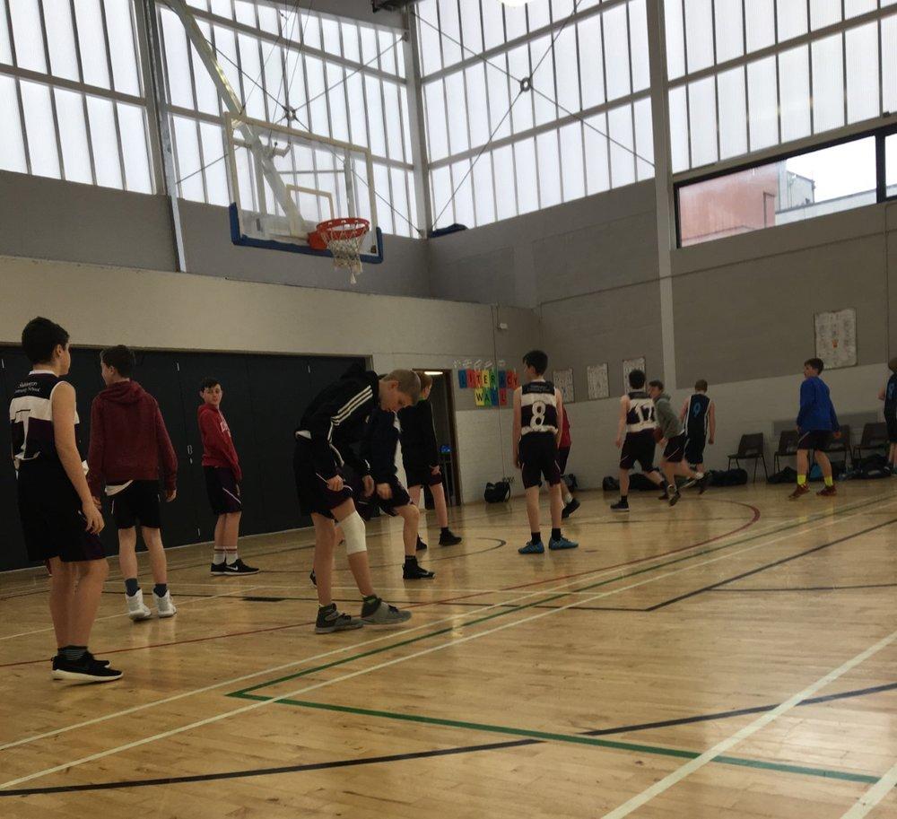 Basketball 20.jpg