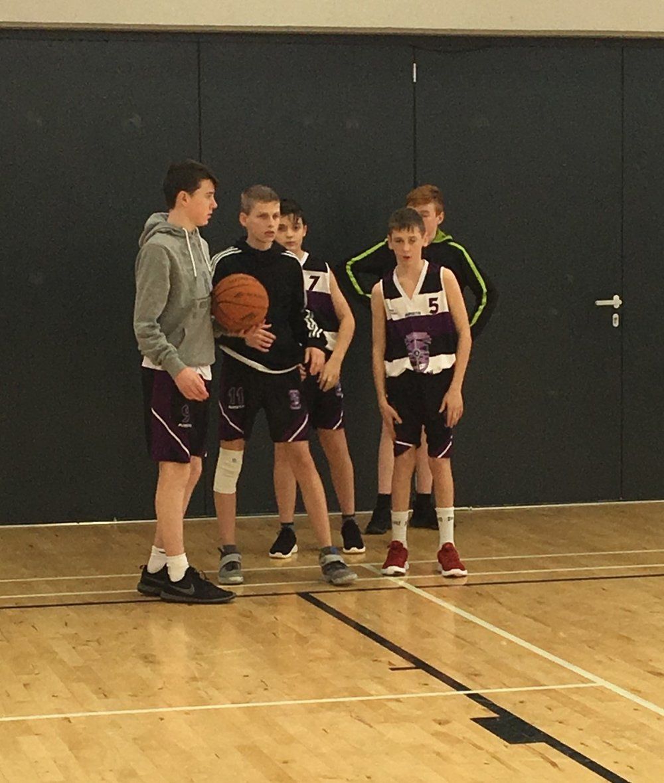 Basketball 21.jpg
