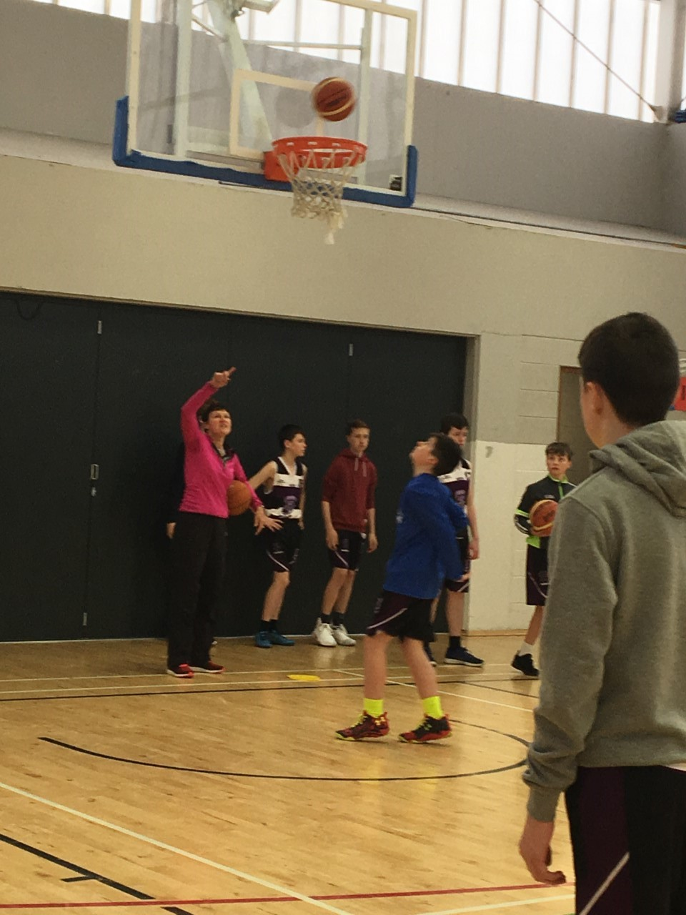Basketball 22.jpg