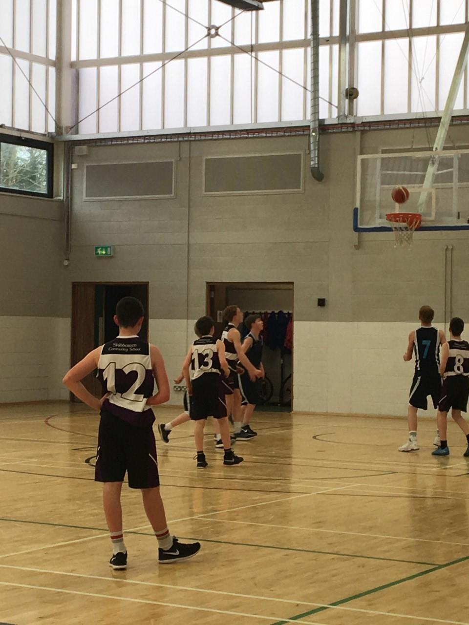 Basketball 23.jpg