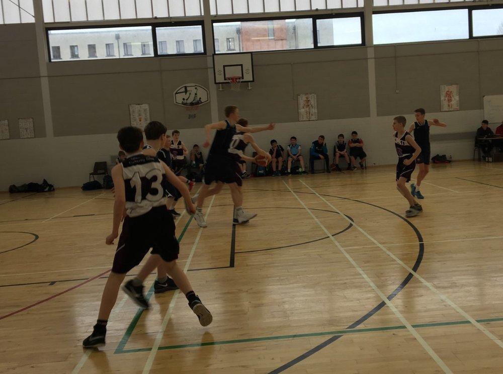 Basketball 24.jpg