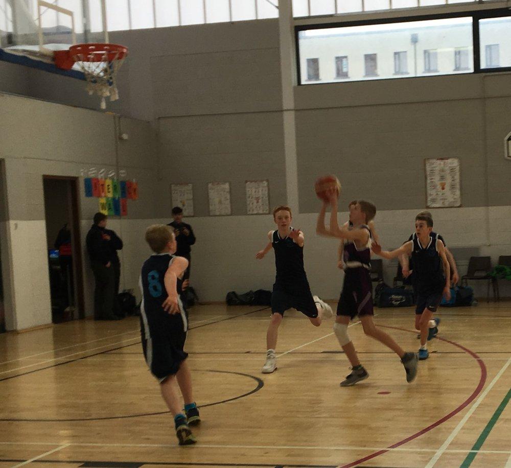 Basketball 25.jpg
