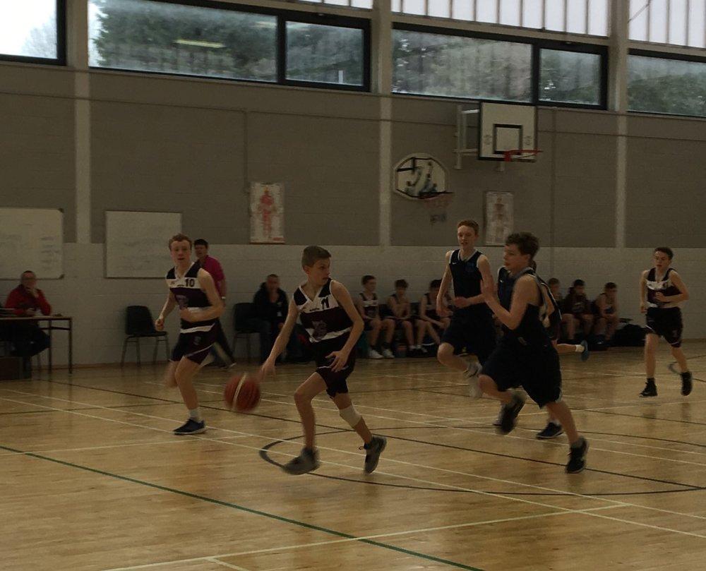 Basketball 26.jpg
