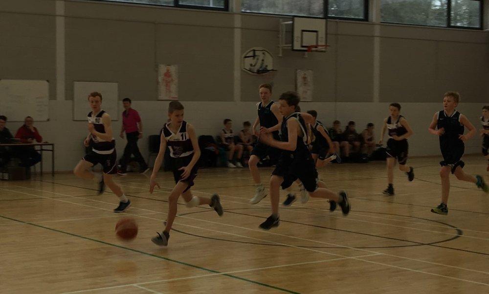 Basketball 27.jpg