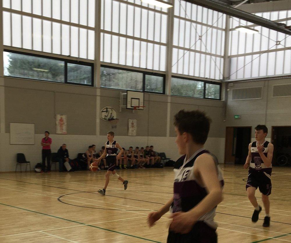 Basketball 28.jpg