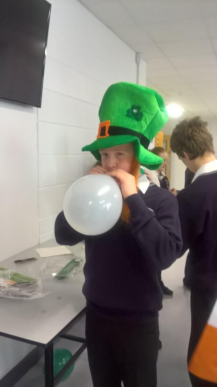 St. Patrick's Day 7.jpg