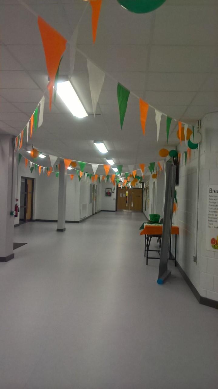 St. Patrick's Day 9.jpg