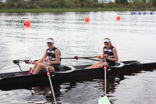 Rowing 6.jpg