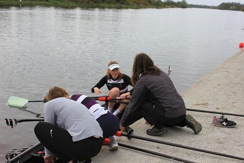 Rowing 9.jpg