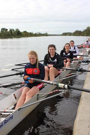 Rowing 11.jpg