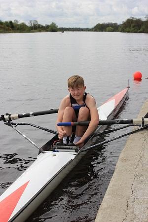Rowing 12.jpg