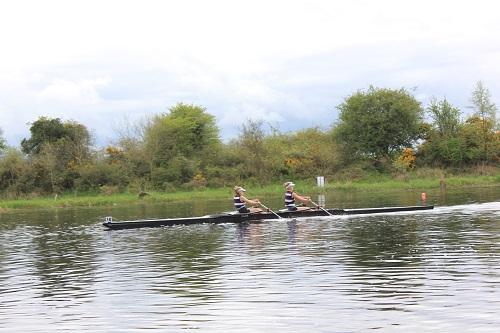Rowing 14.jpg
