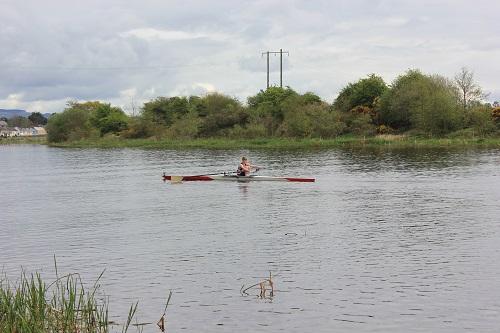 Rowing 15.jpg