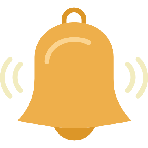 alarm-1.png