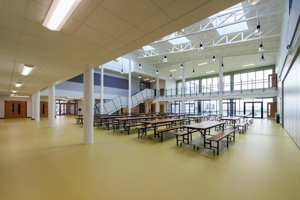 Skibb School (8).jpg