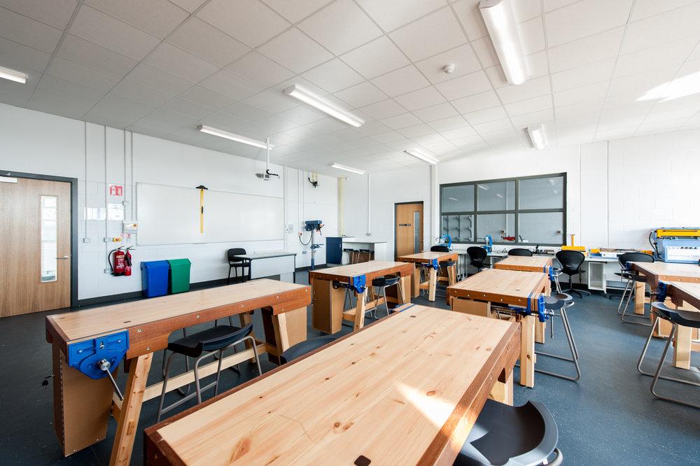 Skibb School (20).jpg