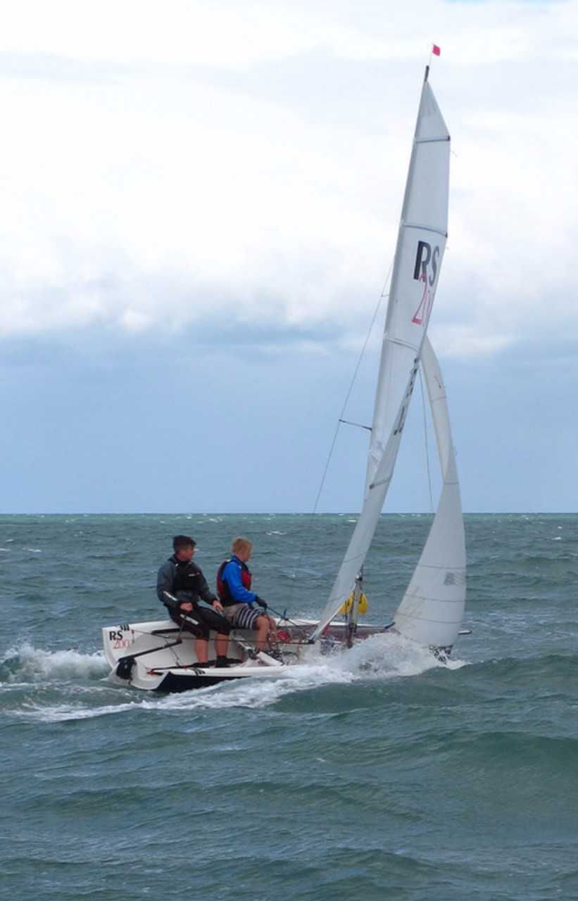sailing pic 2.jpg