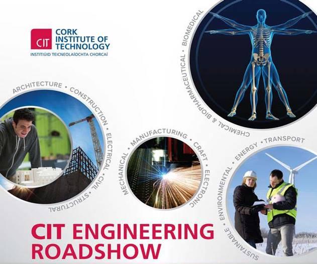 CIT Roadshow.jpg