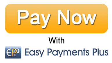 Easy-Payments-Plus-2.png