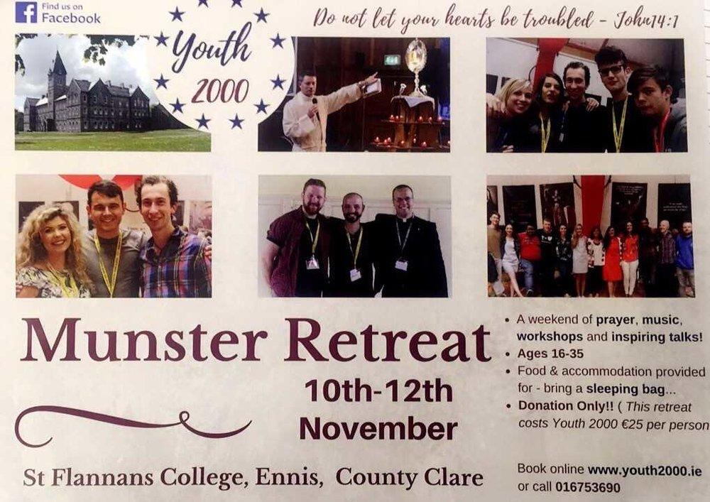 Munster Retreat.jpg