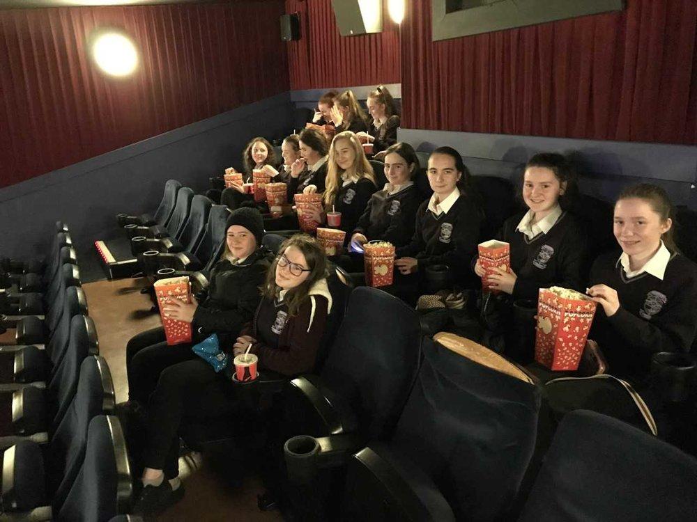 Cork Film Festival 1.jpeg