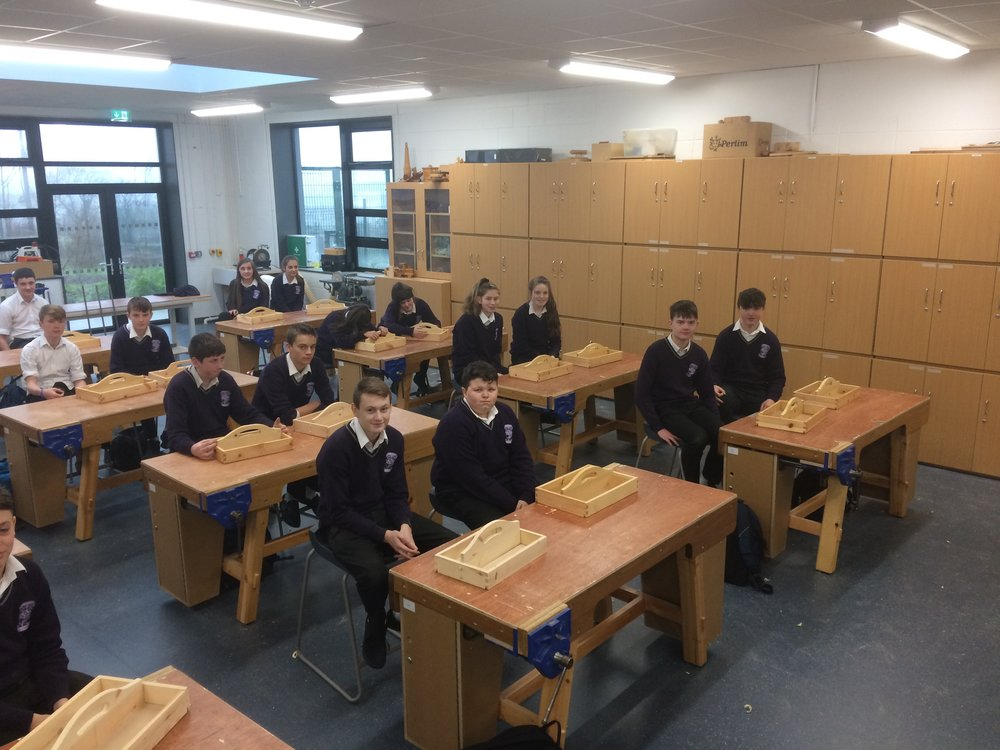 2nd Year Woodwork 2.png