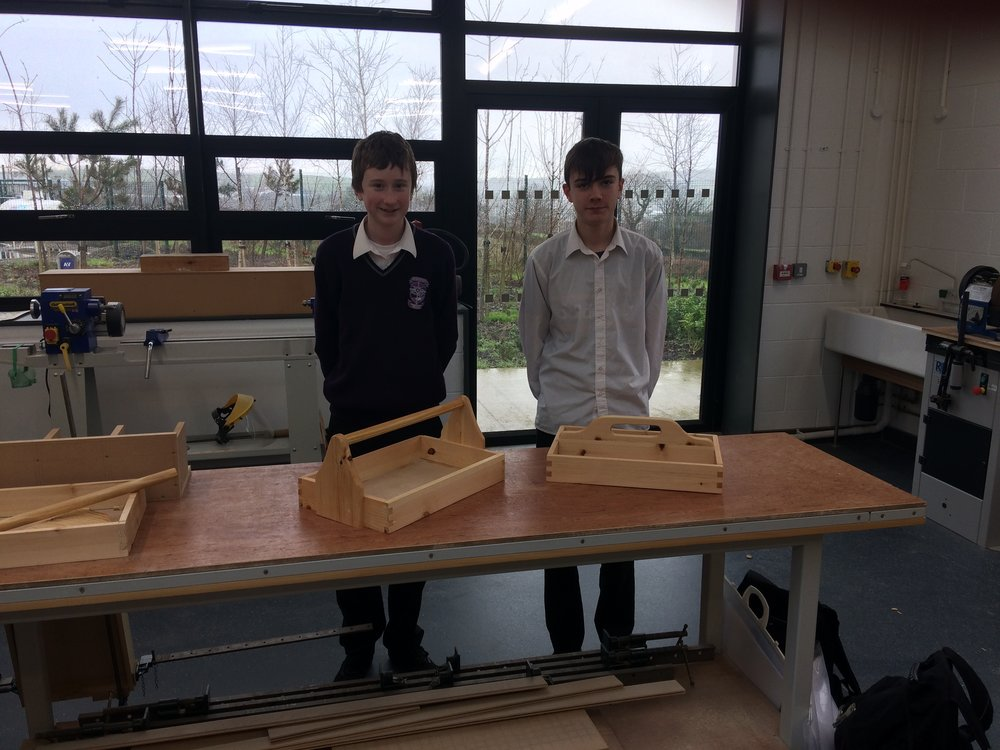 2nd Year Woodwork 6.png