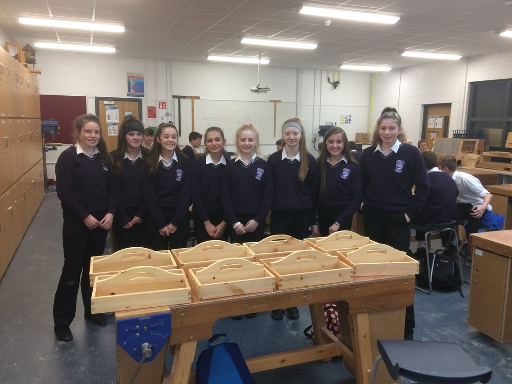 2nd Year Woodwork 7.png