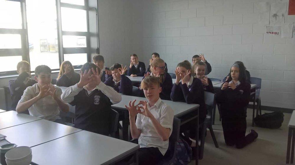 Sign Language Workshop 1.jpeg