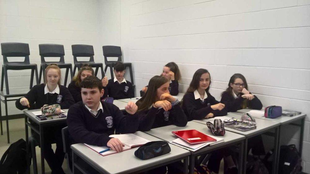 Sign Language Workshop 6.jpeg