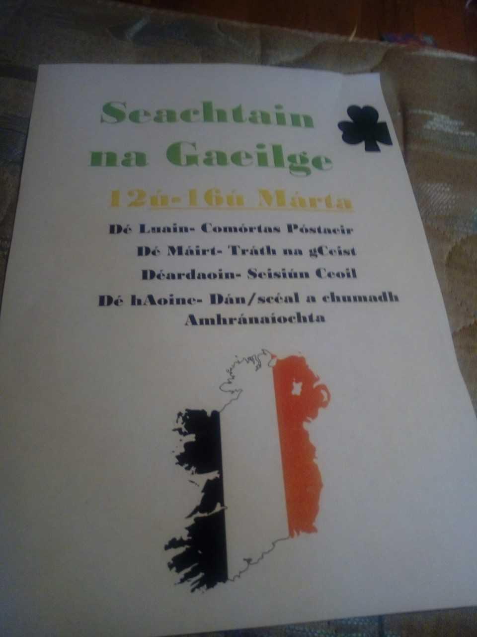 Seachtain Na Gaeilge.jpg
