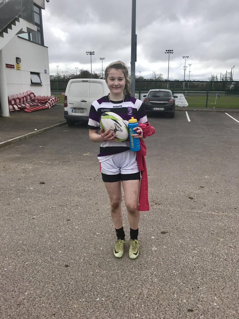 U15 Girls Rugby.png