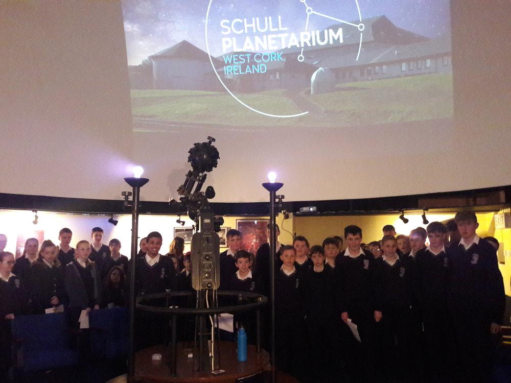 Schull Planetarium 3.jpg