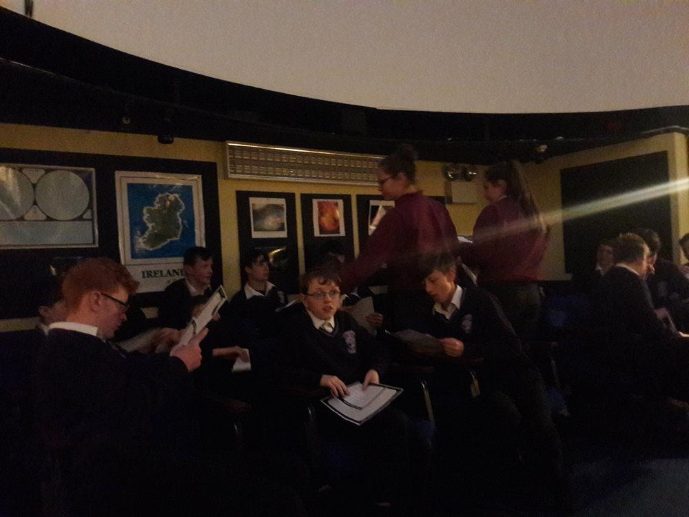 Schull Planetarium 5.jpg