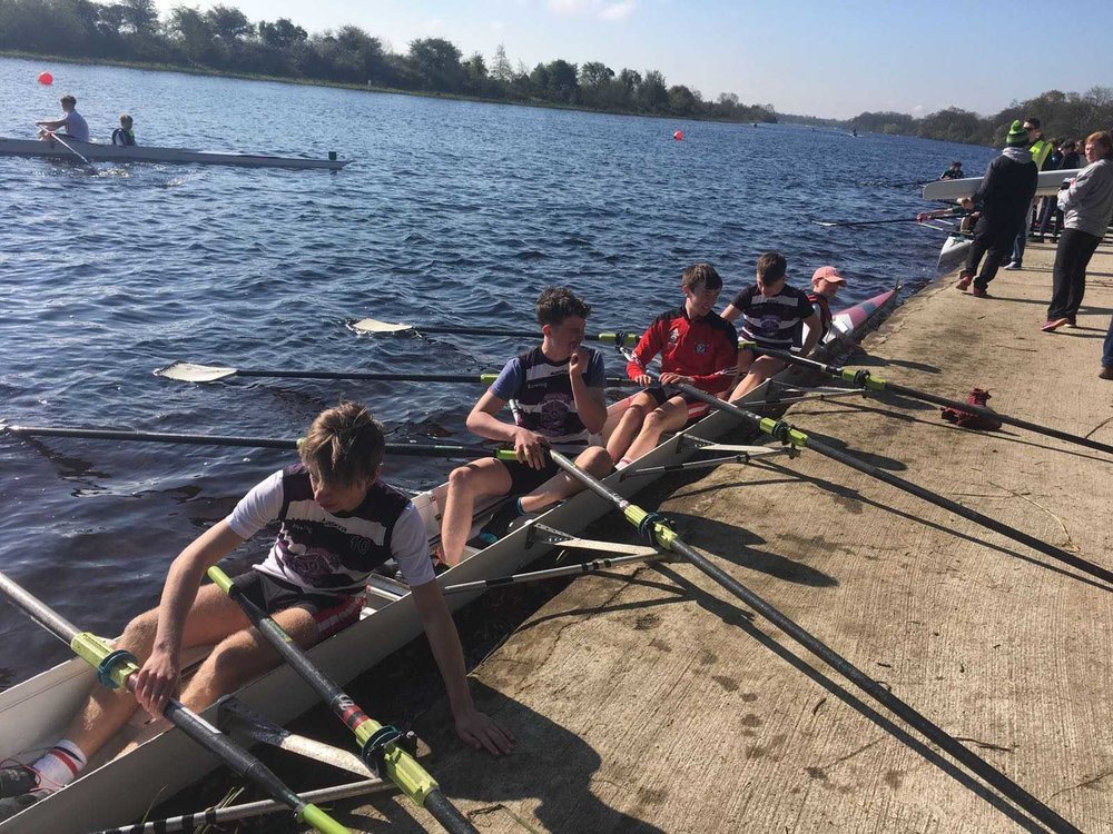 Rowing 1.jpg