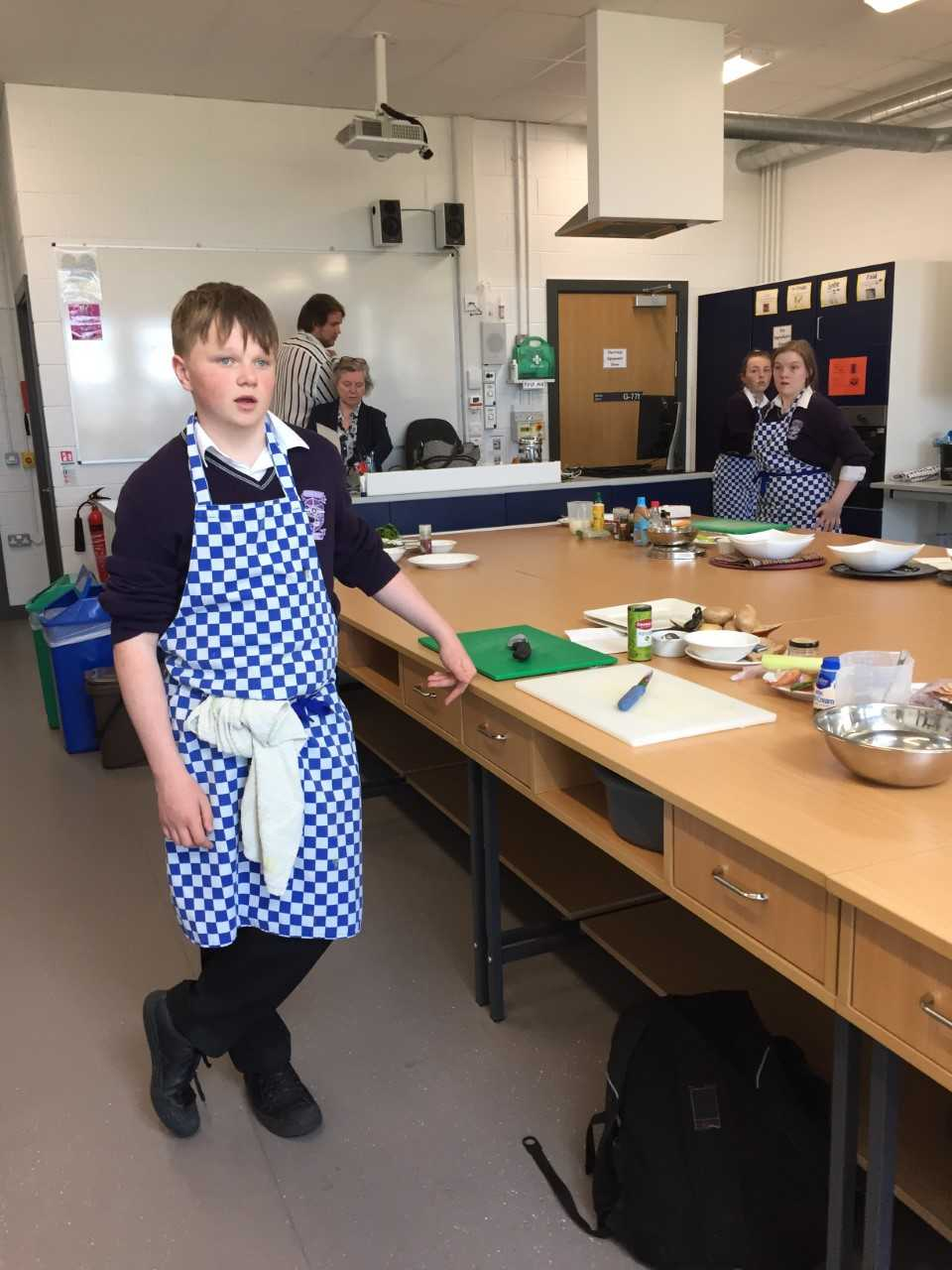 BIM Cookery 1.jpeg