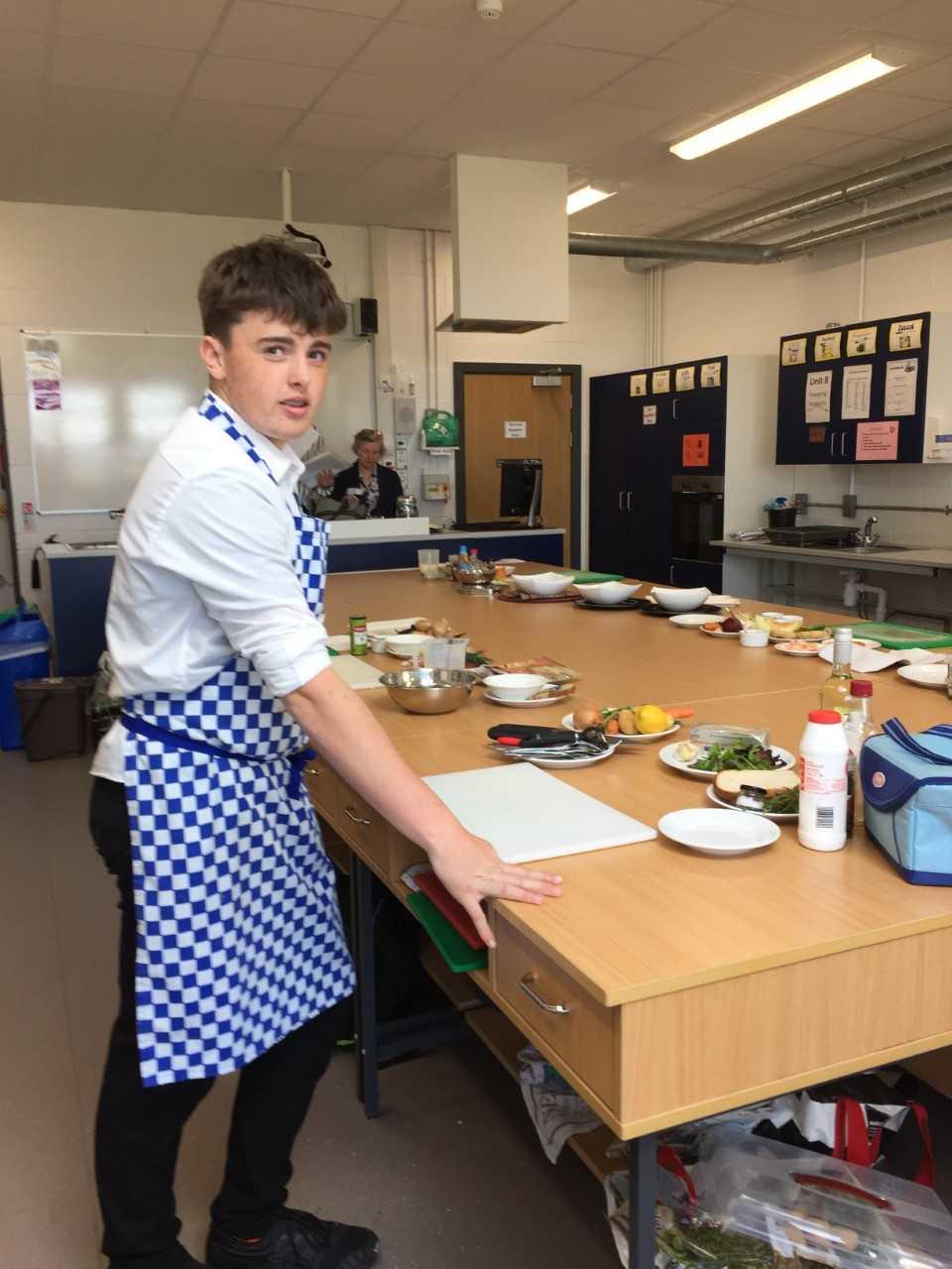 BIM Cookery 5.jpeg