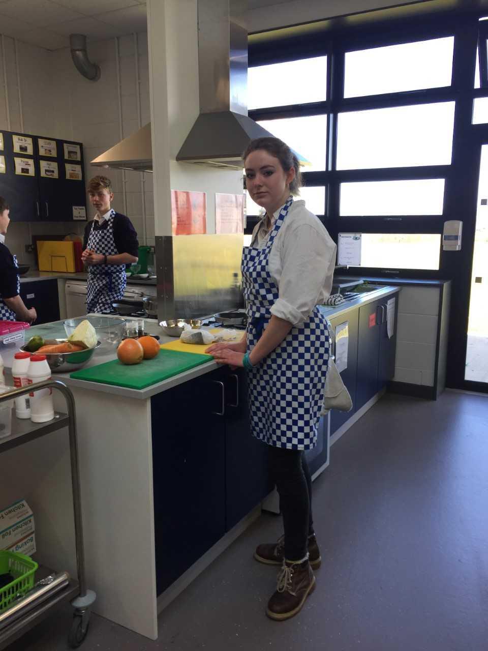 BIM Cookery 6.jpeg