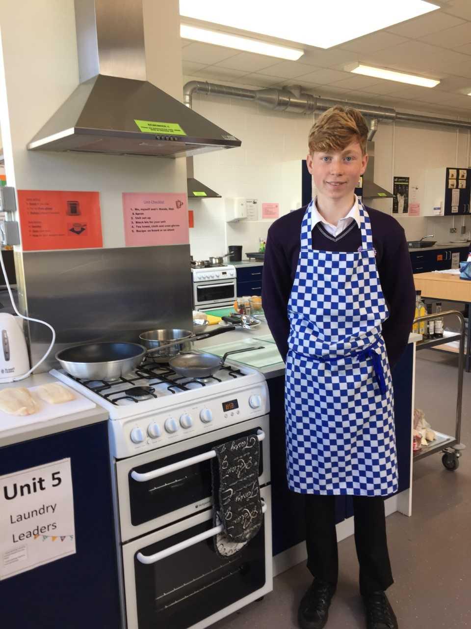 BIM Cookery 8.jpeg