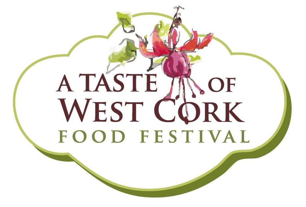 A-Taste-of-West-Cork-logo-new-1.jpg
