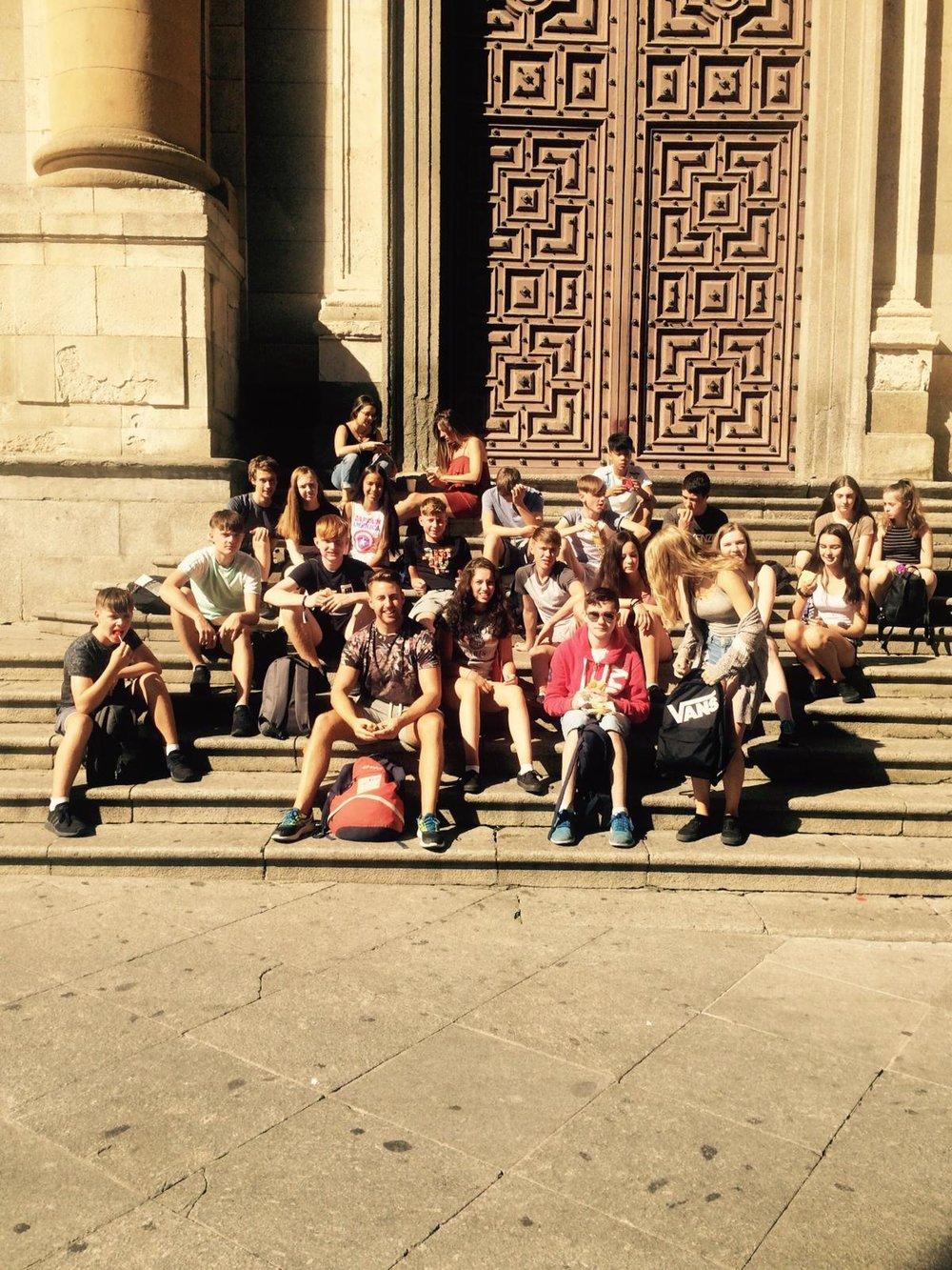 Spain 5.JPG