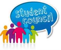 student-council.jpg