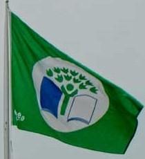 GreenSchoolFlag.jpg