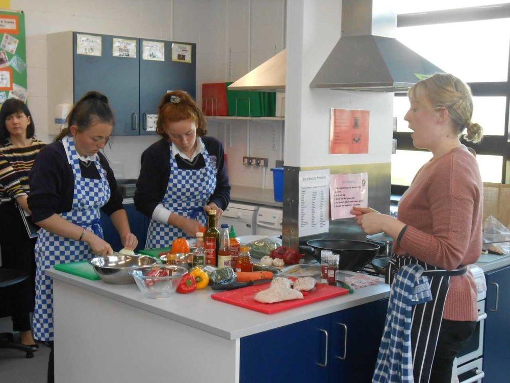 Cooking Demonstration 1.jpeg