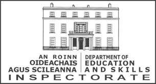 department of education.jpg